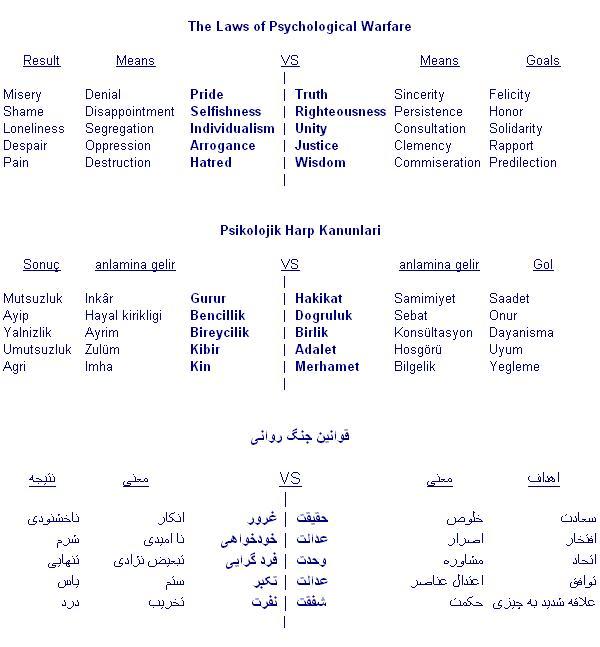 manevi jihad wikipedia
