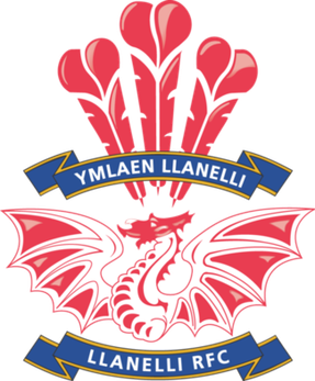 llanelli rfc wikipedia