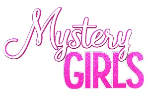 <i>Mystery Girls</i> television series