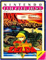 <i>Nintendo Fun Club</i>