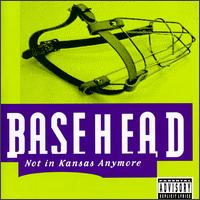 <i>Not in Kansas Anymore</i> 1993 studio album by Basehead
