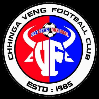 Chhinga Veng FC Indian association football club