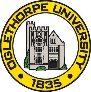 Oglethorpe University Private liberal arts college in Brookhaven, GA, USA