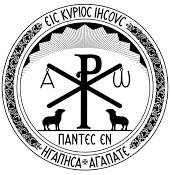 Pontifical Oriental Institute
