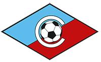 PFC Septemvri Sofia - Wikipedia