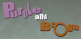 Purpura kaj bruna logo.png