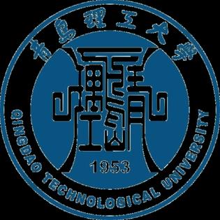 Qingdao University of Technology