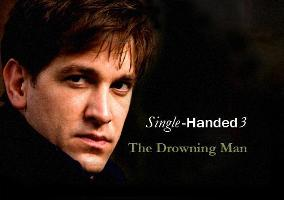 RTÉ Single-Handed 3 The Drowning Man.jpg