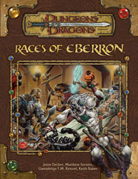 Races of Eberron (D&D manual).jpg