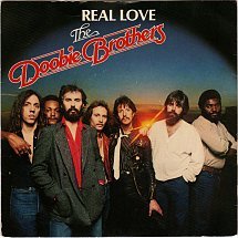 Real Love (Doobie Brothers song)