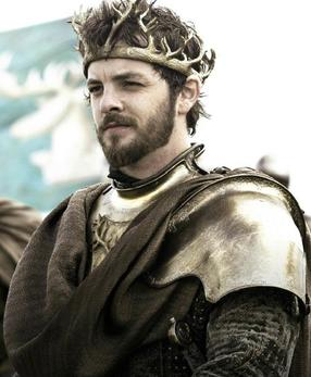 Renly Baratheon - Wikipedia