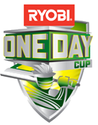 Australian domestic limited-overs cricket tour...