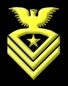 Chief petty officer (United States) - Wikipedia