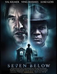 Seven Below Poster Jpg