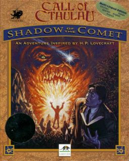 Shadow of the Comet cover.jpg