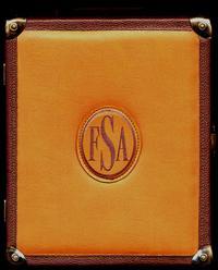 <i>The Complete Reprise Studio Recordings</i> 1995 box set by Frank Sinatra