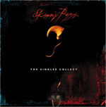 <i>The Singles Collect</i> 1999 compilation album by Skinny Puppy