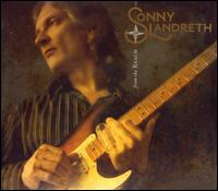 <i>From the Reach</i> 2008 studio album by Sonny Landreth