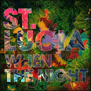 St._Lucia_When_The_Night.jpg