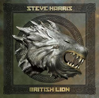 Picture of a band or musician: British Lion