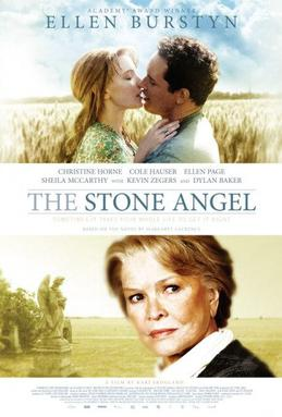 an analysis of the character marvin shipley in the stone angel by margaret laurence In margaret laurence's the stone angel, the main character hagar shipley  refused  stubbornness caused her marriage to dissolve, marvin to be unhappy,  her.