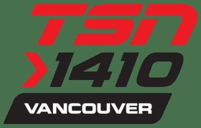 TSN 1410 Logo.png