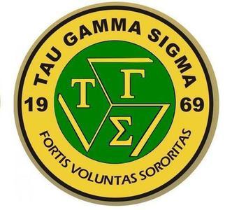 Triskelion sigma logo - photo#2