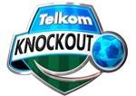 2008 Telkom Knockout football tournament season