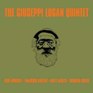<i>The Giuseppi Logan Quintet</i> 2010 studio album by Giuseppi Logan
