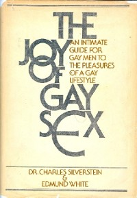 The Joy of Gay Sex cover.jpg