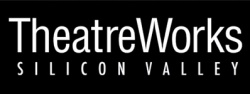 TheatreWorks (Silicon Valley) non-profit organisation in the USA