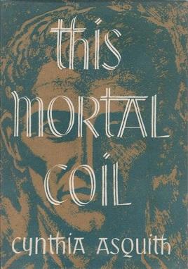 This Mortal Coil Book Wikipedia