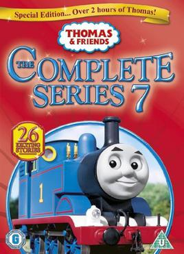 File Thomas And Friends Dvd Cover Series 7 Jpg Wikipedia