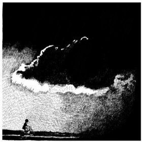 <i>...To the Beat of a Dead Horse</i> 2009 studio album by Touché Amoré