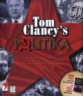 TomClancyPolitikaF