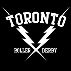 Toronto Roller Derby