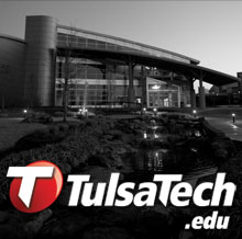 Tulsa Tech logo with campus background.jpg