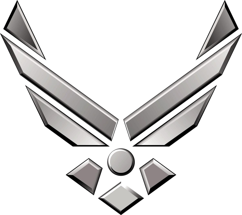emblem background silver - photo #29