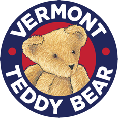 a history of the vermont teddy bear company Ejemplos de estas exportaciones tan especializadas son el queso cabot, the vermont teddy bear company, fine paints of europe,  el himno actual de vermont,.