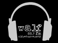 WALF logo.png