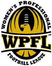 Women s professional football league