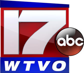 ABC/MyNetworkTV affiliate in Rockford, Illinois