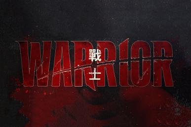 Warrior (TV series) - Wikipedia