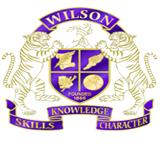 Wilson High School (South Carolina) - Wikipedia