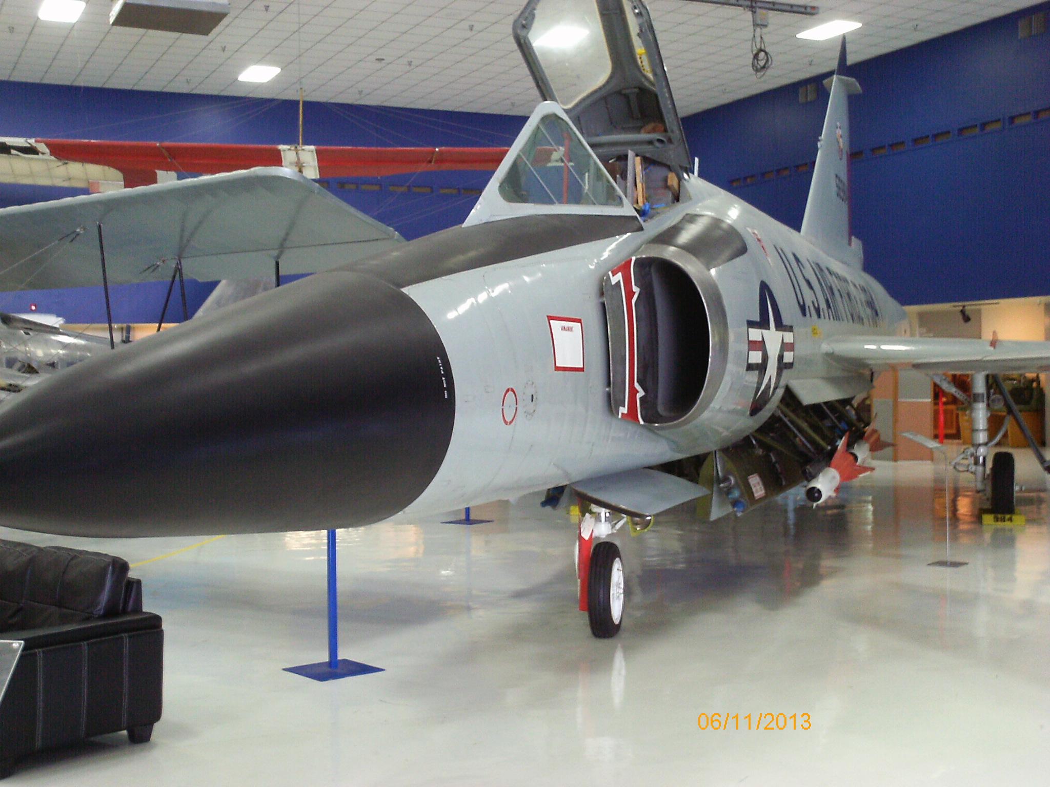 WingsOverRockiesMuseumF102CDeltaDagger.jpg