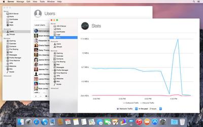 download torrent snow leopard 10.6.8