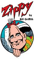 Topic Comic pinhead strip the