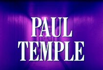"""Paul Temple"" (TV series).jpg"