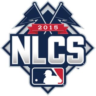 2015 National League Championship Series - Wikipedia