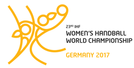 2017_World_Women%27s_Handball_Championship.png